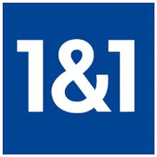 1&1, Partner, Drillisch, ValueTrust, Unternehmenstransaktionen