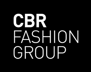 CBR Fashion Group Logo