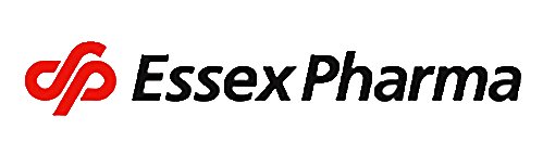 Essex Pharma Logo